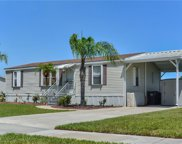 10603 Goshawk Place, Riverview image
