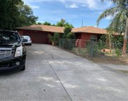 1404 N Observatory Drive, Orlando image