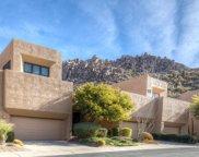25555 N Windy Walk Drive Unit #72, Scottsdale image