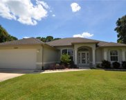 2529 Delwood Court, North Port image