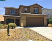 3526 Countryside Way, Antioch image
