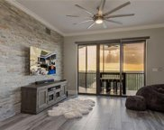 14300 Riva Del Lago DR Unit 1802, Fort Myers image