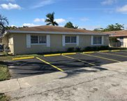 1767 Nw 55th Ave, Lauderhill image