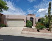 1296 W Hopbush, Tucson image