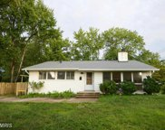 4605 APPLE TREE DRIVE, Alexandria image