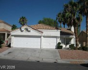 3317 Morning Wind Lane, Las Vegas image