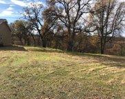 21947 Stoney Creek Pl, Cottonwood image