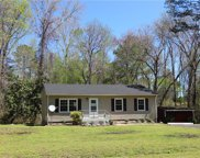 5273 Paige Road, Gloucester Point/Hayes image
