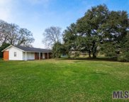 14505 Blackwater Rd, Central image