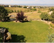 10265 Dowling Court, Highlands Ranch image
