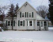 1276 North Avenue, Burlington image