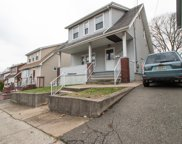 123 PIAGET AVE, Clifton City image