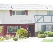 116 GREENBRIAR TOWNHOUSE Way, Las Vegas image