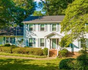 205 Continental Drive, Greenville image