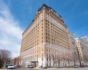 3500 North Lake Shore Drive Unit 12B, Chicago image