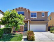 8426  Belcastel Way, Fair Oaks image