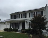5806 BROAD BRANCH WAY, Frederick image