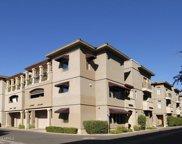 243 W Portland Street, Phoenix image