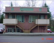 32100 E HIST COLUMBIA RIVER  HWY, Troutdale image