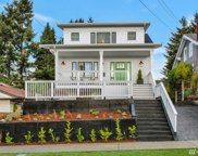 546 N 83rd St, Seattle image
