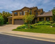335 HILL VALLEY Court, Simi Valley image