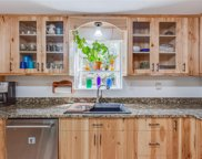 30754 Kings Valley Drive, Conifer image