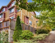 3845 Evanston Ave N, Seattle image
