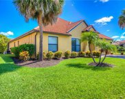 12925 Pastures WAY, Fort Myers image
