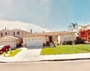 2520  Tolbert Dr, Tracy image
