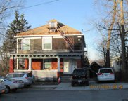 2151 12TH ST, Troy image