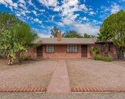3247 E Bellevue, Tucson image