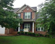 3121 Traviston Dr, Franklin image
