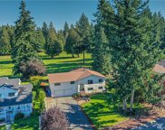 2805 206th ave ct  E, Lake Tapps image