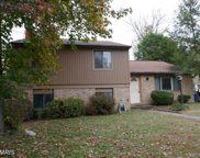 10358 WHITEWASHER WAY, Columbia image