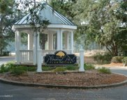 46 Downing  Drive, Beaufort image