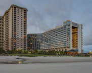 9994 Beach Club Dr. Unit L01, Myrtle Beach image