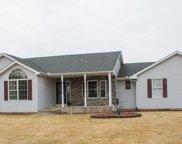 10298 Heather Lake Drive, Osceola image