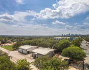 2706 Sol Wilson Ave, Austin image