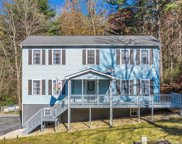 541  Falls Creek Road, Pisgah Forest image