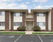 1301 Bradley Court, South Brunswick NJ 08540, 1221 - South Brunswick image