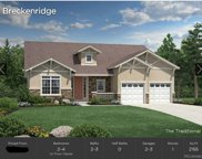 11890 Discovery Circle, Parker image