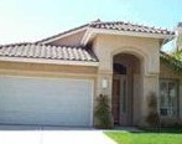 12523 Cypress Woods Ct, Scripps Ranch image