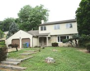 144 Henfield Avenue, Cherry Hill image