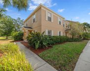 14961 Amberjack Terrace, Lakewood Ranch image