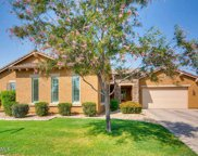 2276 N 161st Avenue, Goodyear image