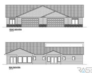 5100 S Ostro Ave, Sioux Falls image