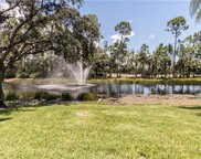 2638 Bolero Dr Unit 401, Naples image