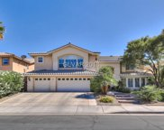 2437 PING Drive, Henderson image