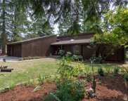 1122 276th St E, Spanaway image