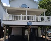 6001 S Kings Highway, Site 1196, Myrtle Beach image